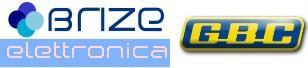 Brize GBC shop online