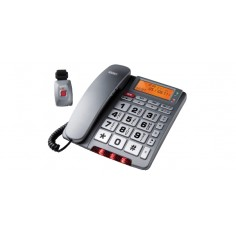 AP383000