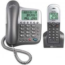 AP380200